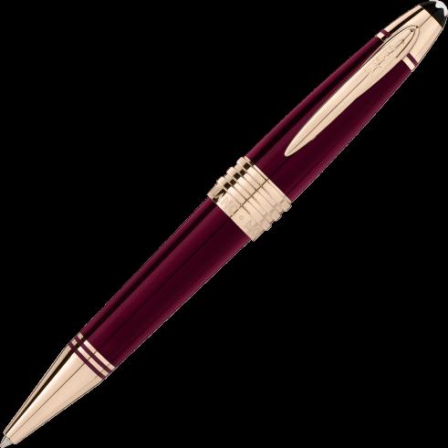 John F Kennedy Sfera Edizione Speciale 118083 - Gioielleria Casavola Noci - biro - da collezione