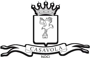 Casavola – Gioiellieri dal 1882 – Noci