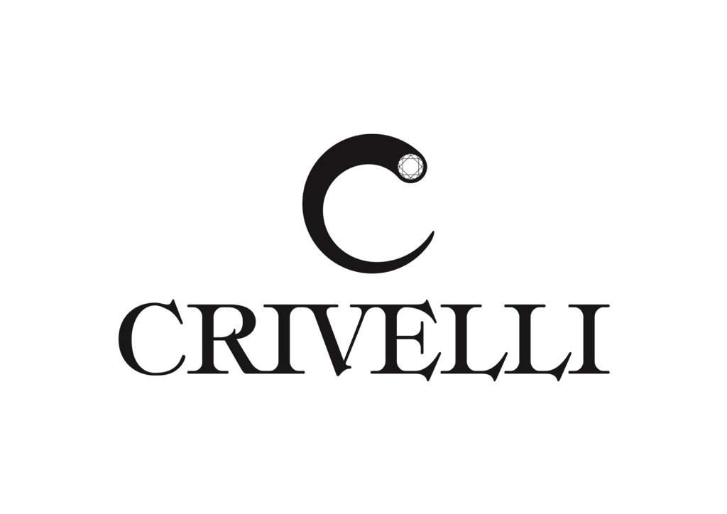 Crivelli - Gioielleria Casavola Noci - Logo HD Main