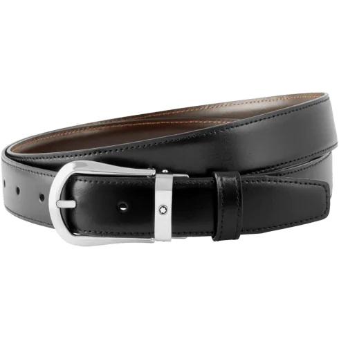 Montblanc cintura elegante 118425- Casavola - Gioiellieri dal 1882 - Noci