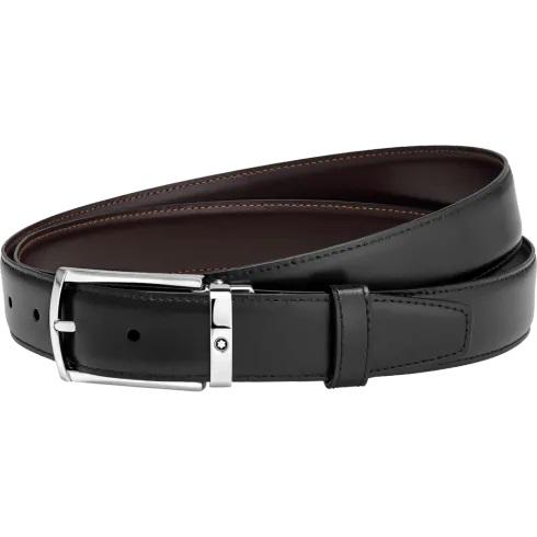 Montblanc cintura elegante 123889- Casavola - Gioiellieri dal 1882 - Noci