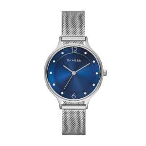 Skagen orologio donna SKW2307 - Main - Casavola - Gioiellieri dal 1882 - Noci