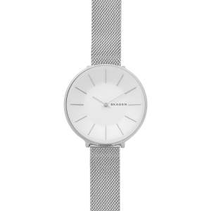 Skagen orologio donna SKW2687 - main - Casavola - Gioiellieri dal 1882 - Noci