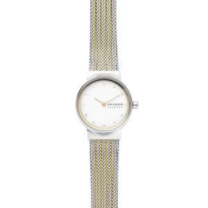 Skagen orologio donna SKW2698 - Casavola - main - Gioiellieri dal 1882 - Noci