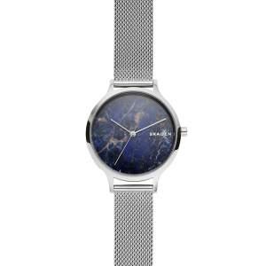 Skagen orologio donna SKW2718 - main - Casavola - Gioiellieri dal 1882 - Noci