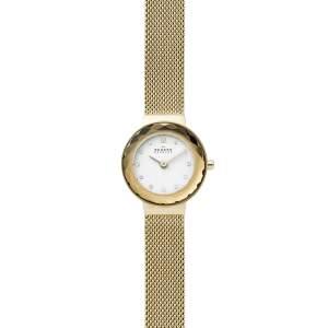 Skagen orologio donna SKW2800 - main - Casavola - Gioiellieri dal 1882 - Noci