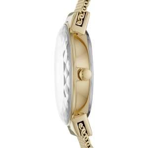 Skagen orologio donna SKW2800 - corona - Casavola corona - Gioiellieri dal 1882 - Noci