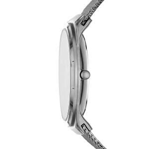Skagen orologio uomo SKW6503 - corona - Gioielleria Casavola Noci