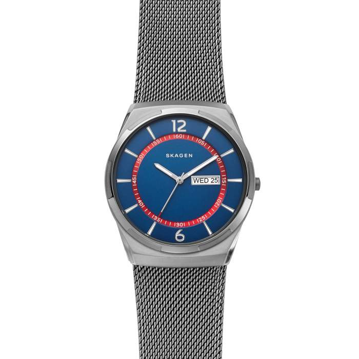 Skagen orologio uomo SKW6503 - main - Gioielleria Casavola Noci