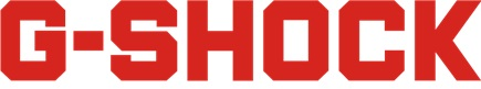 G-Shock Casio - Gioielleria Casavola Noci - Logo main
