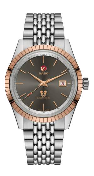 Rado Golden Horse R33100103 -orologio automatico uomo - Gioielleria Casavola Noci - main