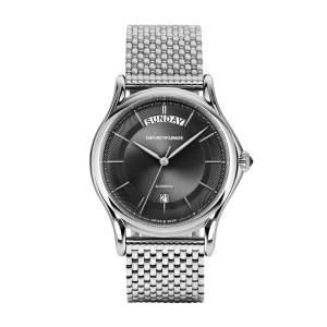 Emporio Armani Swiss Made ARS3500 - orologio automatico svizzero uomo - Casavola Noci - main