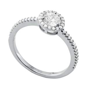 Michael Kors anello MKC1346AN040 - Gioielleria Casavola Noci - idea regalo fidanzata compleanno - main