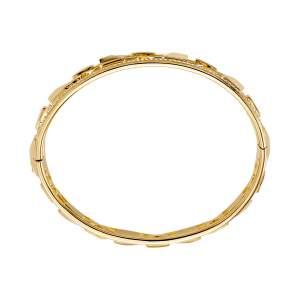 Michael Kors bracciale MKC1001AN710 - Gioielleria Casavola Noci - idea regalo fidanzata compleanno importante - back