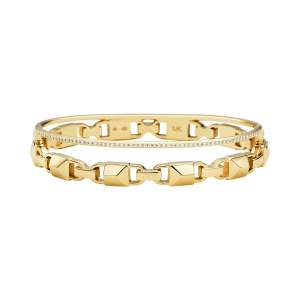 Michael Kors bracciale MKC1001AN710 - Gioielleria Casavola Noci - idea regalo fidanzata compleanno - main