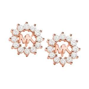 Michael Kors orecchini MKC1253AN791 - Gioielleria Casavola Noci - idea regalo fidanzata san valentino - main