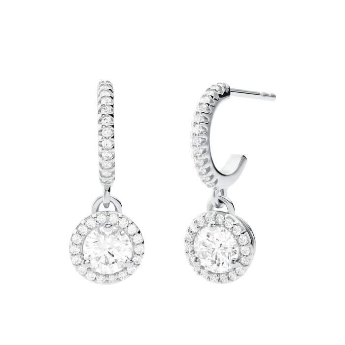 Michael Kors orecchini MKC1343AN040 - Gioielleria Casavola Noci - idea regalo donna fidanzata compleanno - main