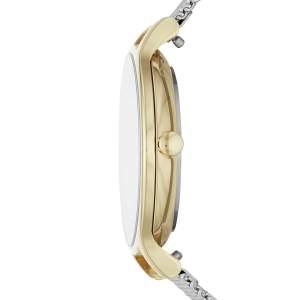 Skagen orologio donna SKW2866 - idea regalo per lei - Gioielleria Casavola Noci - corona