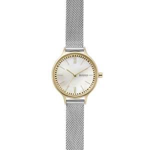 Skagen orologio donna SKW2866 - idea regalo per lei - Gioielleria Casavola Noci - main
