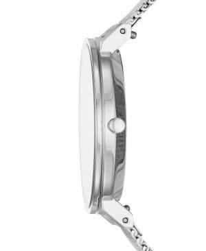 Skagen orologio donna SKW2712 - Gioielleria Casavola Noci - corona