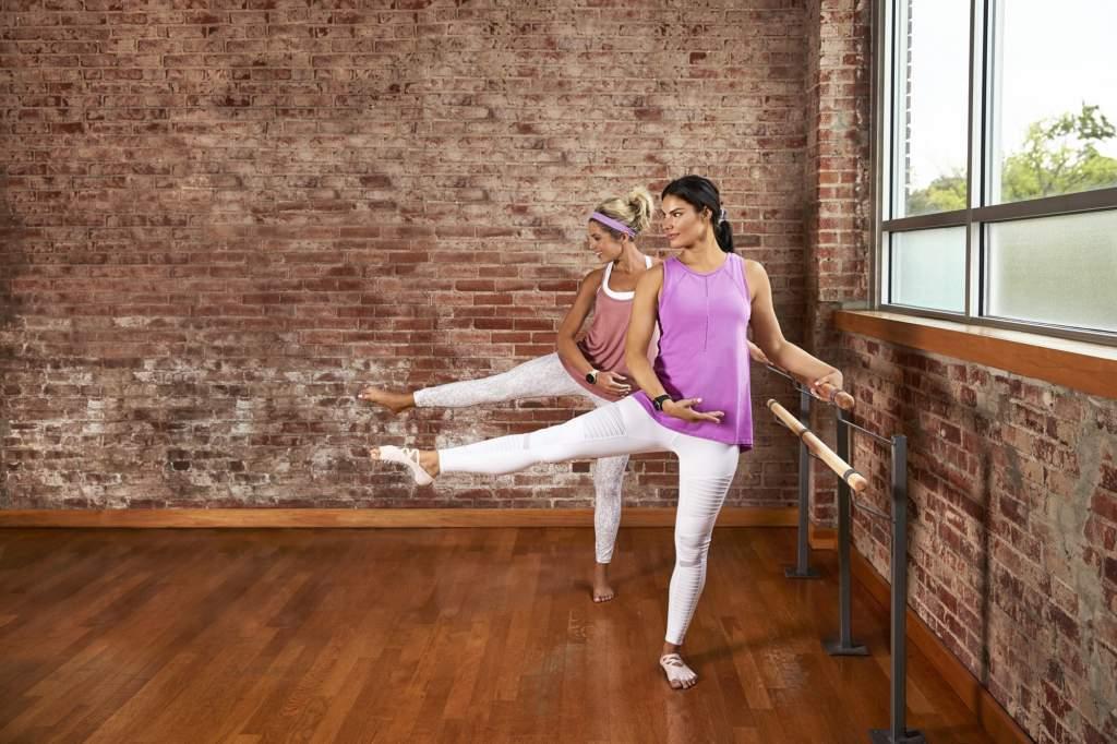 Garmin Venu Black Slate | Gioielleria Casavola Noci | smartwach fitness per donna danza yoga