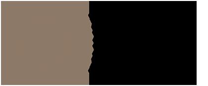 IGI Anversa Logo | Gioielleria Casavola Noci | Diamanti certificati in blister da regalo