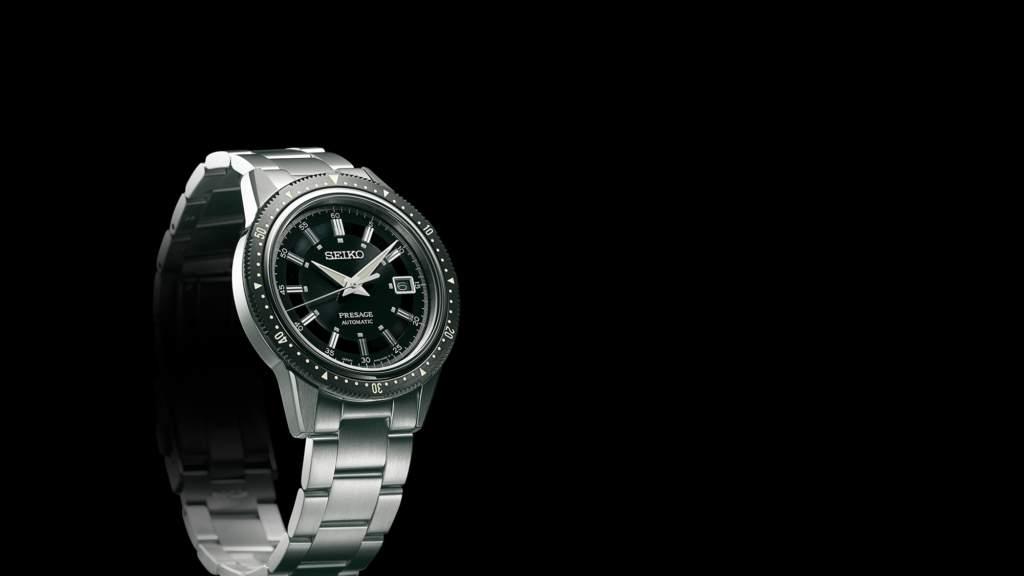 Seiko Presage SPB131J1 Limited Edition | Prestige Line | Gioielleria Casavola Noci | still life | orologio da collezione