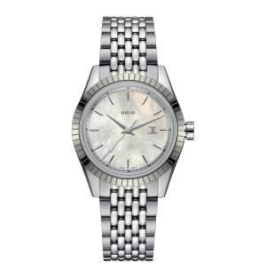 Rado Golden Horse R33104918 orologio donna svizzero acciaio - Gioielleria Casavola Noci - main