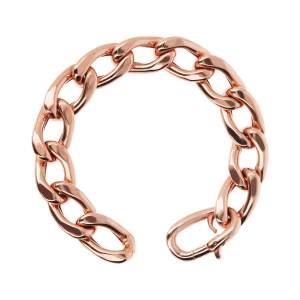 Bronzallure bracciale WSBZ01775R idea regalo donna - Gioielleria Casavola Noci - main