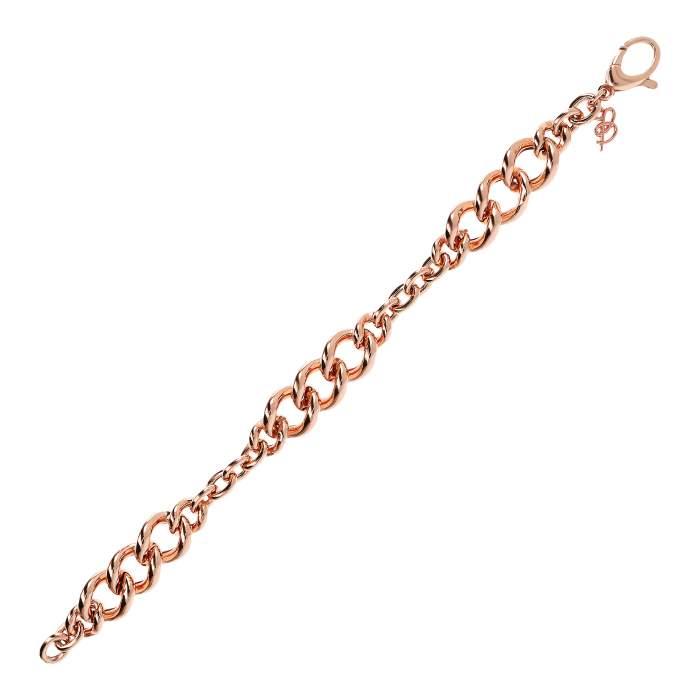 Bronzallure bracciale WSBZ01778R idea regalo donna - Gioielleria Casavola Noci - main