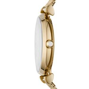 Emporio Armani Orologi AR11321 - idea regalo compleanno moglie - Gioielleria Casavola Noci - corona