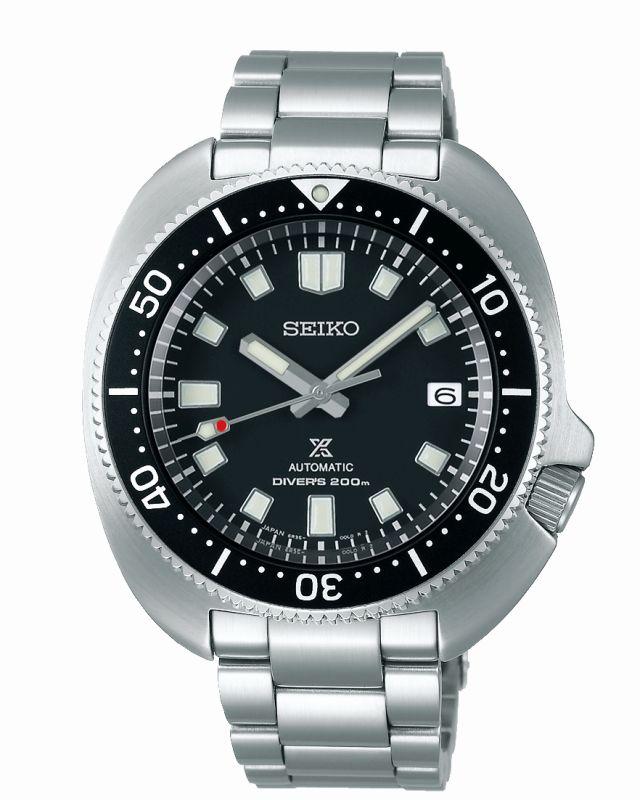 Seiko Apocalypse Now SPB151J1 - Edizione speciale - Gioielleria Casavola Noci - orologio da collezione