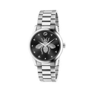 Gucci G-Timeless YA1264136 - Gioielleria Casavola Noci - idee regalo unisex fashion