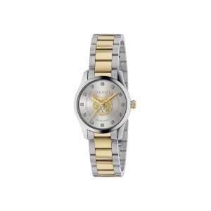 Gucci G-Timeless YA1265016 - Gioielleria Casavola Noci - orologio donne