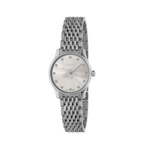 Gucci G-Timeless YA1265019 - Gioielleria Casavola Noci - idee regalo donne