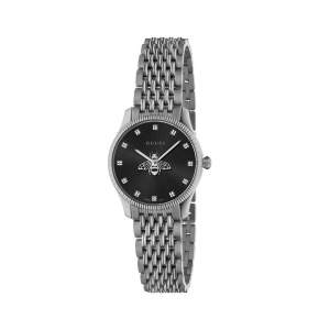 Gucci G-Timeless YA1265020 - Gioielleria Casavola Noci - idee regalo amica