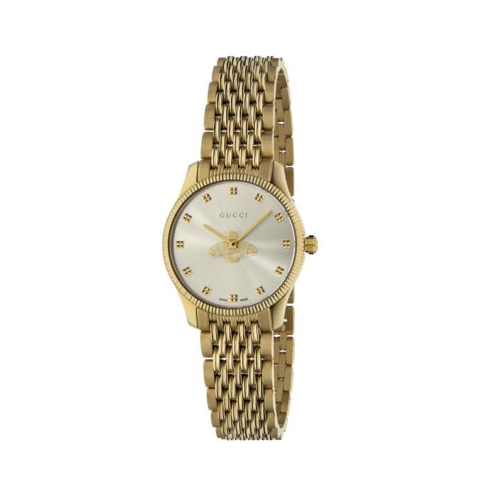 Gucci G-Timeless YA1265021 - Gioielleria Casavola Noci - idee regalo donne