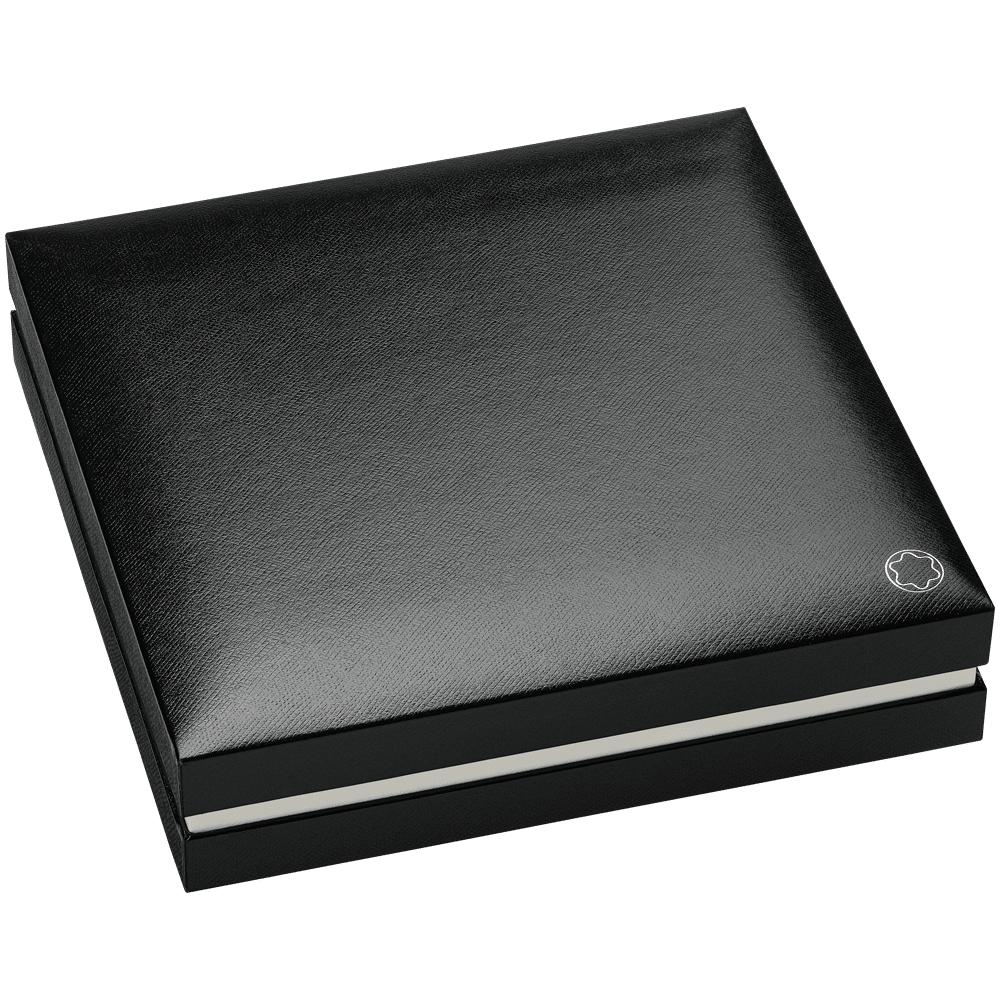 Montblanc StarWalker Midnight Black Screenwriter 112680 - Casavola Noci - dispositivi hi tech - scatola esclusiva - idea regalo uomo