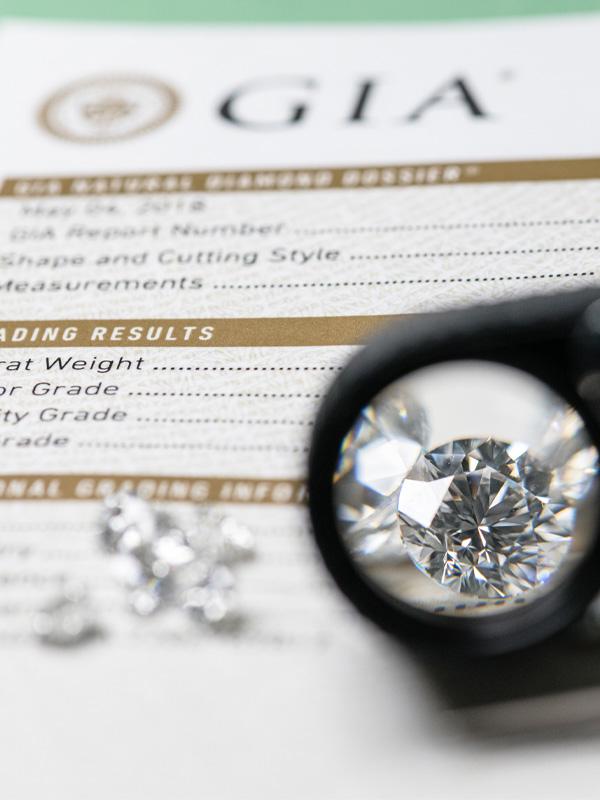 certificato-diamanti-gia