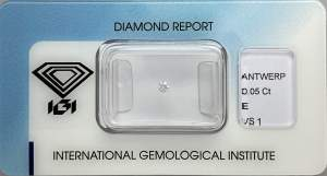 Gioielleria Casavola Noci - Gioielleria - diamanti - IGI - HRD - GIA -
