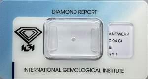 Gioielleria Casavola Noci - diamante - investimento - battesimo - comunione -