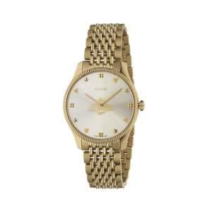 Gucci G-Timeless YA1264155 - Gioielleria Casavola Noci - idee regalo - unisex