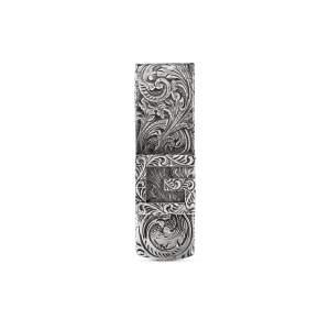 Gucci Jewelry Argento YBF552386001 - Gioielleria Casavola Noci - fermasoldi uomo