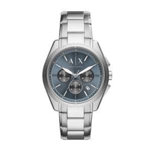 Armani AX Orologi AX2850 - Gioielleria Casavola Noci - cronografo quarzo - idee regalo uomo