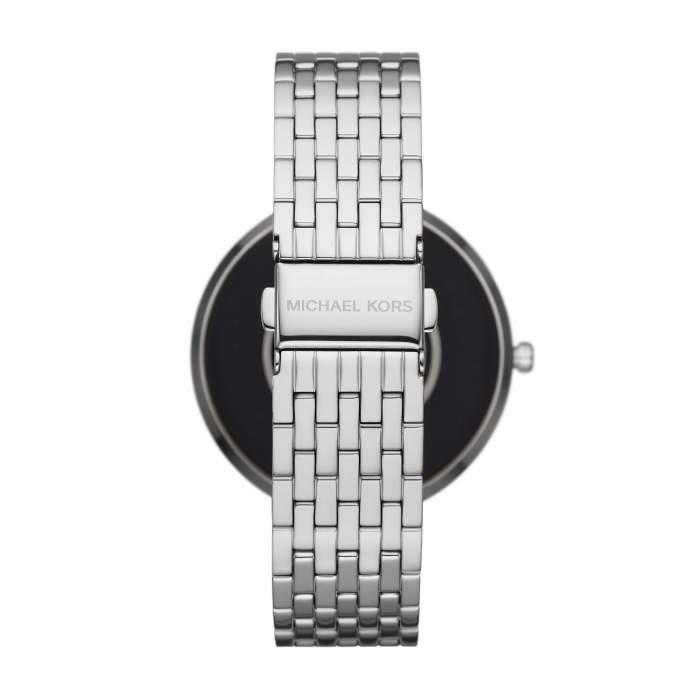 Michael Kors Access MKT5126 - Gioielleria Casavola Noci - smartwatch idee regalo donne - Wear OS Google - bracciale