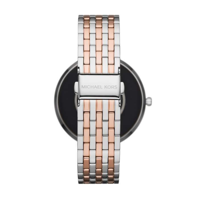 Michael Kors Access MKT5129 - smartwatch donne Wear OS Google - Gioielleria Casavola Noci - idee regalo - bracciale