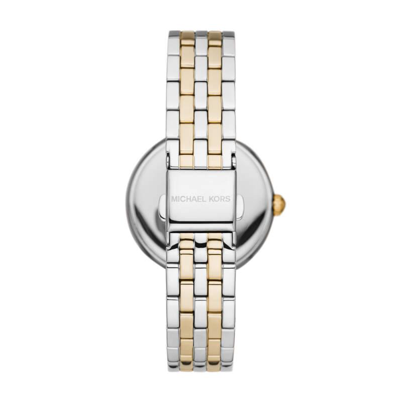 Michael Kors Orologi MK4569 - Gioielleria Casavola Noci - idee regalo donne - fondello - diamanti