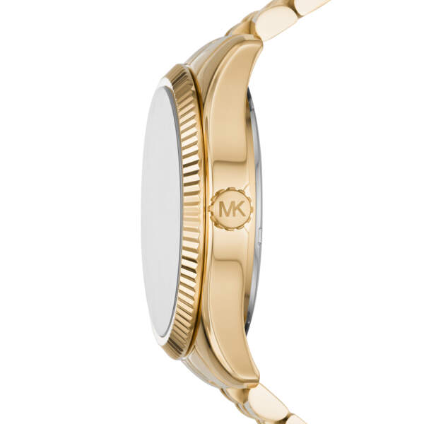 Michael Kors Orologi MK8857 - Gioielleria Casavola Noci - idee regalo uomo - corona