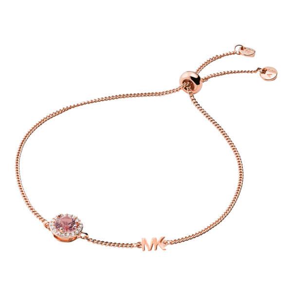 Michael Kors bracciale MKC1206A2791 - Gioielleria Casavola Noci - idee regalo donne - gioielli fashion