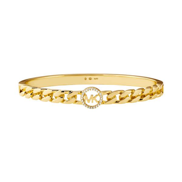 Michael Kors bracciale MKC1381AN710 - Gioielleria Casavola Noci - idee regalo donne - misura m